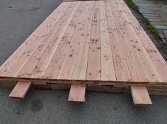 Image result for RIG MATS ACCESS MATS