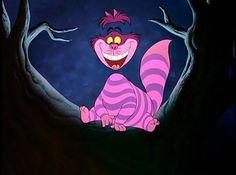 Alice in Wonderland - 1951 - alice-in-wonderland Screencap