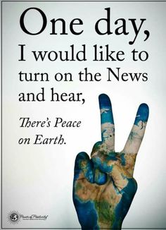 Bildergebnis für world peace quotes Great Quotes, Quotes To Live By, Me Quotes, Inspirational Quotes, Inspire Quotes, Unity Quotes, Quotes Girls, Qoutes, Motivational Quotes