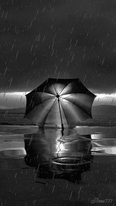 "0hmm:  "" Because the cloud is full and wants to rain…  https://soundcloud.com/m-guri/m-guri-m-guri-ii-elska004-07  oohhmm…ॐ  """