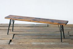 ACME FURNITURE : grand view bench   Sumally