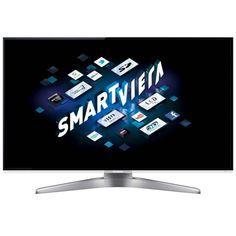 PANASONIC TX-L55WT50T TV 55