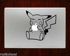 anime mac decal - Google Search