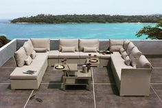 Patio Loveseat Sets at Walmart — House Decorations Furniture, Outdoor Carpet Roll, Outdoor Furniture Stores, Indoor Outdoor Carpet, Outdoor Sofa, Outdoor Sofa Sets, Bench Cushions Outdoor, Outdoor Loveseat, Outdoor Design