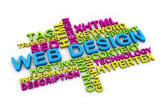 10 Must Do's For Writing A Website Brief