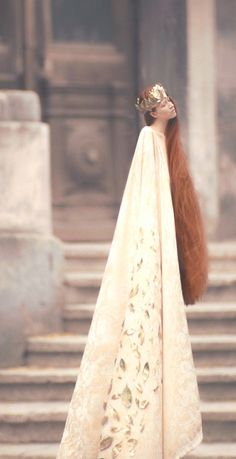 =|||=rapunzel. long hair