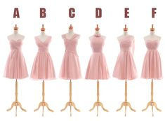 2014 Fashion Sexy Long Blush Pink Bridesmaid Dresses (abendkleider) prom wedding party dress under $ 50-inBridesmaid Dresses from Apparel & Accessories on Aliexpress.com | Alibaba Group