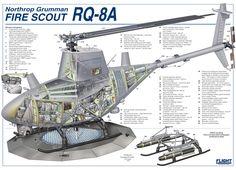 http://www.bing.com/images/search?q=Northrop Grumman MQ-8 Fire Scout