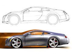73 Best Car Sketches Images Car Sketch Automotive Design