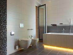 modern bathroom, amazing bathroom, beautiful home, luxury style