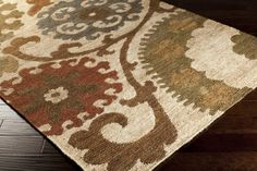 CBA-106: Surya | Rugs, Pillows, Wall Decor, Lighting, Accent Furniture, Throws