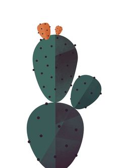 cactus: native israelis are called tsabarim or tsabra   which is a cactus. (sweet on the inside)