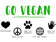 A high carb low fat vegan diet(HCLF vegan) is exactly what it says on the tin.It is a vegan diet that is specified at consuming little to no fat, and plenty Vegan Restaurant Options, Fast Food Restaurant, Vegan Restaurants, Food Trucks, Places That Cater, Tienda Natural, Vegan Challenge, Why Vegan, Vintage T-shirts