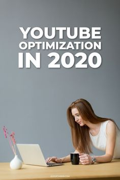YouTube Optimization in 2020 - Youtube Marketing Analysis - Youtube Marketing tools #youtube #marketing #marketingtools -   YouTube SEO & Optimization  Rank your videos higher in 5 easy steps! Get your YouTube Videos to the top of search results with these best practices and tips. YouTube Search Engine Optimization can get you hundreds of thousands of views when done correctly. Spend some time on your YouTube SEO & grow your channel today! #YouTube #YouTubeSEO Marketing Software, Marketing Tools, Marketing Ideas, Media Marketing, Digital Marketing, Youtube Hacks, You Youtube, Youtube Website, Socialism