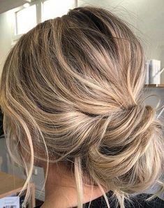 53 Best Beauty Images On Pinterest In 2018 Hair And Makeup Hair
