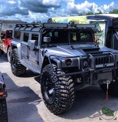 Cool Cars sports 2017: Hummer For Sale ebay.to/2t7SBoQ #Hummer #HummerForSale...  Hummer Check more at http://autoboard.pro/2017/2017/07/24/cars-sports-2017-hummer-for-sale-ebay-to2t7sboq-hummer-hummerforsale-hummer/