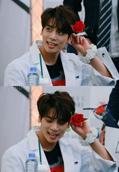 170506 #SHINee #Jonghyun's #StoryOp.2 Fansign @ Yeongdeungp Time Sq