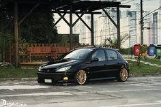 Alfa Romeo, Custom Cars, Volkswagen, Sporty, French, Vehicles, Room, Cars, Pictures