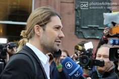 https://flic.kr/p/T5pVhy   david garrett ffm musikpreis 2017 -p4d- 172   Please NOTE and RESPECT the copyright. © 2017 photos4dreams - All rights reserved.  This image may not be copied, reproduced, published or distributed in any medium without the expressed written permission of the copyright holder.  for purchase information see my profile