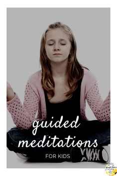 Teach students mindfulness to improve their focus and attention skills with these guided meditations. The meditations include body scanning, progressive muscle relaxation, and awareness exercises to help students improve their focus and attention skills. Elementary School Counselor, School Counseling, Elementary Schools, Group Counseling, Muscle Relaxation, World History Teaching, Bullying Prevention, Social Emotional Learning, Feelings And Emotions