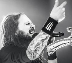 JD Show Me Your Love, Jonathan Davis, Korn, Great Bands, Madness, Musicals, Movie, Music, Musical Theatre