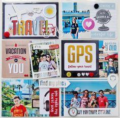 www.danirmonteiro.blogspot.com.br