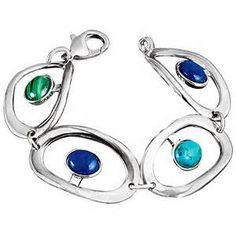 Modern Bracelets - Bing Images