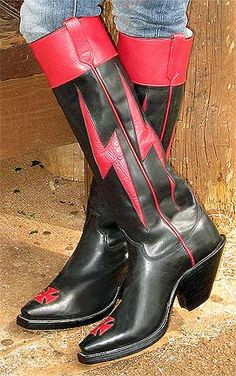 3f091574603 1664 Best Custom Cowboy Boots images in 2019 | Western Boots, Cowboy ...