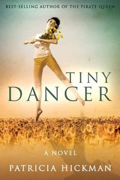 Tiny Dancer by Patricia Hickman, http://www.amazon.com/dp/B00DMKQQHQ/ref=cm_sw_r_pi_dp_eDS6rb1Y7R09S