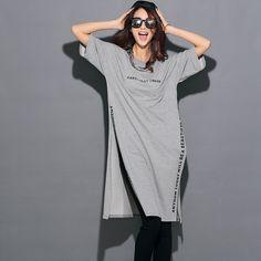 Мелинда стиль 2015 новых мужчин свободного покроя платье летом с коротким рукавом платье свадебные платья бесплатная доставка, принадлежащий категории Платья и относящийся к Одежда и аксессуары для женщин на сайте AliExpress.com | Alibaba Group
