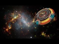 """Electric Light Orchestra """"Alternates & Rarities"""" Volume 2 """"The Move"""" """"The Idle Race"""" Jeff Lynne - YouTube"""
