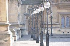 Lamps #London #tapeterie #lamps #city #big #england #home #gestaltung #inneneinrichtung #wohnen #gestaltung #love #architektur #innenarchitektur #walldesign #wallpaper #photodesign #design #art #draw #tapeten #tapete