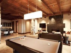 simple basement (http://www.homes.com/listing/photo/137480553/63_Red_Cloud_Trl_PARK_CITY_UT_84060#photo-1-3)