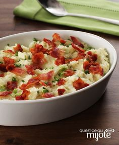 Mashed potatoes with an Irish accent! Potato Dishes, Vegetable Side Dishes, Potato Recipes, Cabbage And Bacon, Cooked Cabbage, Irish Recipes, Side Recipes, Irish Potatoes, Mashed Potatoes