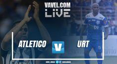 hhttps://www.vavel.com/br/futebol/atletico-mg/781403-jogo-atletico-mg-x-urt-ao-vivo-agora-no-campeonato-mineiro-2017.html | Jogo Atlético-MG x URT AO VIVO agora no Campeonato Mineiro 2017