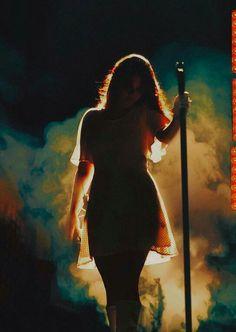 we can slow dance to rock music Girl Bad, Elizabeth Woolridge Grant, Brooklyn Baby, Lana Del Ray, Slow Dance, Idole, Light Of My Life, Dancing In The Rain, Music Covers