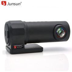 Junsun S30 Mini WIFI Car DVR Camera Dashcam Video Recorder Digital Registrar Camcorder APP Monitor Wireless DVRs //Price: $36.76 & FREE Shipping //     #gps