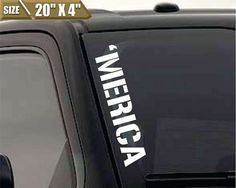 410 best truck 4x4 off road stickers vinyl decal images on