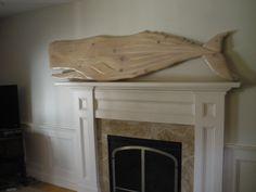Art, nature, home furnishings, bostonartfurniture.com. home decor,