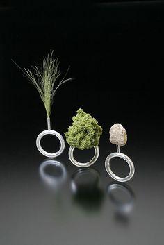 Sarah Hood Jewelry http://www.sarahhoodjewelry.com/