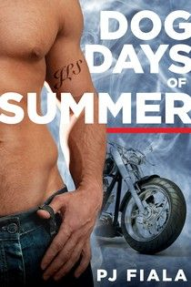 myBook.to/DogDaysofSummer   I'm featured on the amazing Christoph Fischer's website!!!  Squee!  Take a peek and please feel free to share, tweet and  1! Thank you.http://www.christophfischerbooks.com/dog-days-of-summer-by-pj-fiala/