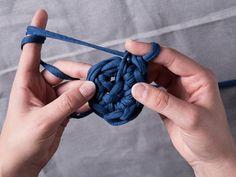 111 Besten Häkeln Bilder Auf Pinterest Crochet Patterns Knitting