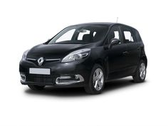 #dealoftheday: Renault Scenic 1.5 dCi Dynamique TomTom 5dr [Start Stop], £226.69 per month +VAT on 6+35, Initial Payment £1,360.14 (Excl. VAT) http://www.gbvehiclecontracts.co.uk/deal/car/renault-scenic-15-dci-dynamique-tomtom-5dr-start-stop