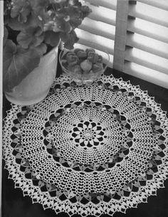Magic Crochet Nº 47 - Edivana - Picasa Web Albums