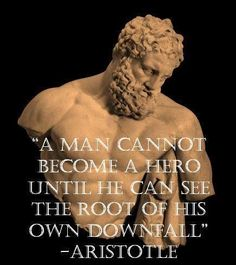 Aristotle Quotes | Quotation Inspiration