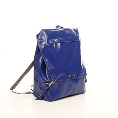 Freitag - Backpack R521 COOLIDGE R521_00286