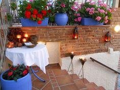 Aletri Restaurant Agia Marina Chania Make A Reservation