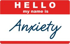 6 Sublime Tips: Stress Relief Pregnancy Health anxiety in children cases.Do I Have Anxiety Products anxiety in children free printable.Do I Have Anxiety Products. What Is Anxiety, Get Rid Of Anxiety, Deal With Anxiety, Anxiety Tips, Social Anxiety, Anxiety Relief, Stress Relief, Chill Pill, Climate Change