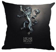 Kit de r harington coussin pillow cover case-poster tasse t shirt cadeau