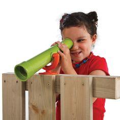Jak zbadać lateralizację dziecka?